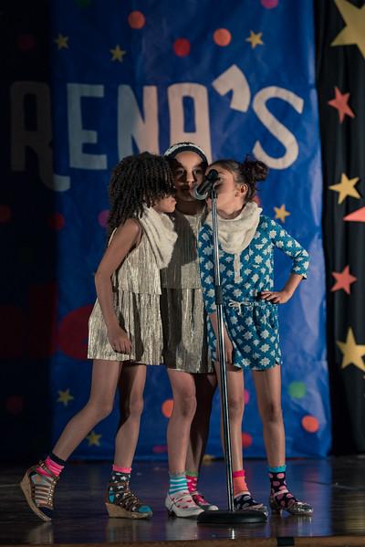170427 Micheltorenas Got Talent-3197