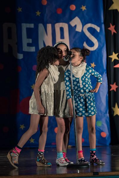 170427 Micheltorenas Got Talent-3198