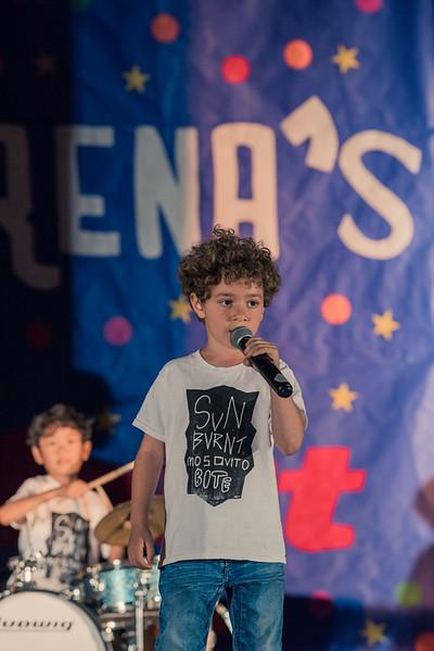 170427 Micheltorenas Got Talent-2885