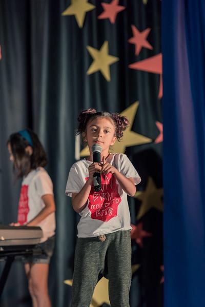 170427 Micheltorenas Got Talent-2881
