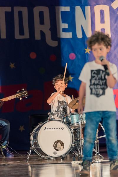 170427 Micheltorenas Got Talent-2879
