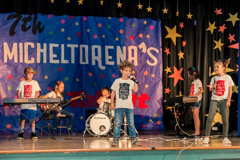 170427 Micheltorenas Got Talent-8609