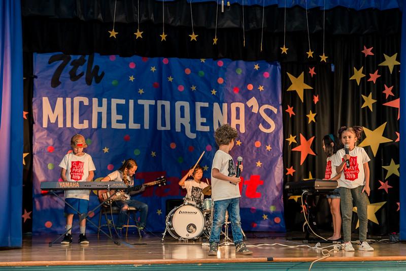 170427 Micheltorenas Got Talent-8607