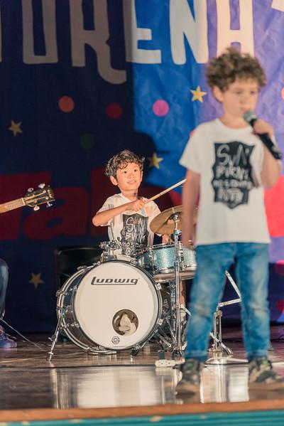 170427 Micheltorenas Got Talent-2876