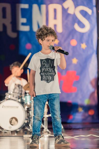 170427 Micheltorenas Got Talent-2873