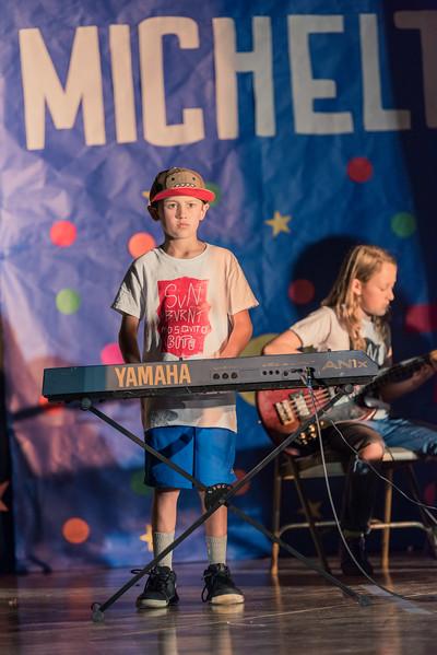 170427 Micheltorenas Got Talent-2878