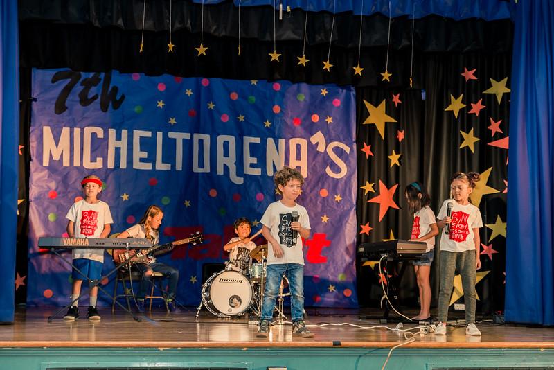 170427 Micheltorenas Got Talent-8608