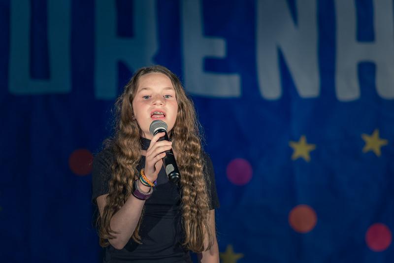 170427 Micheltorenas Got Talent-8760