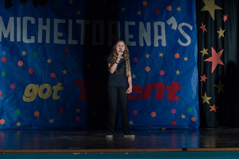 170427 Micheltorenas Got Talent-3239