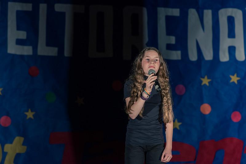 170427 Micheltorenas Got Talent-3242