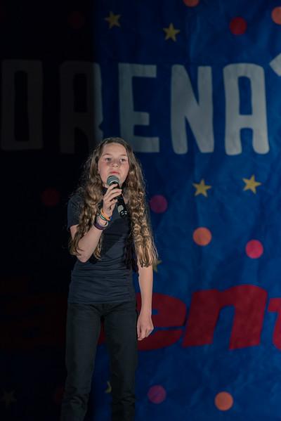 170427 Micheltorenas Got Talent-3241