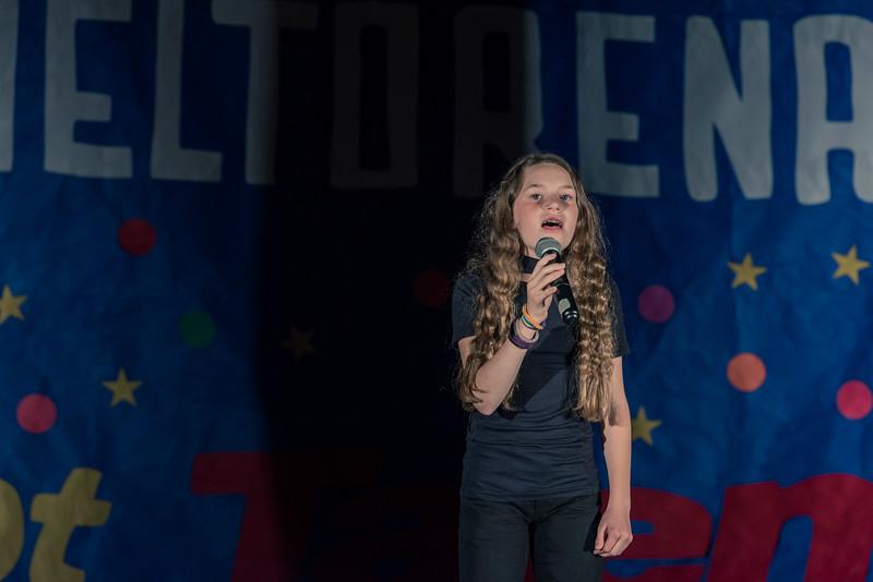 170427 Micheltorenas Got Talent-3243