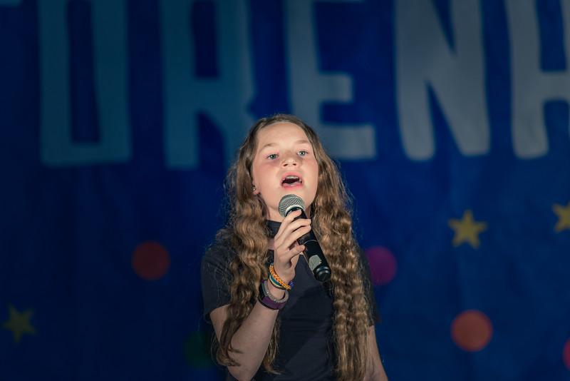170427 Micheltorenas Got Talent-8761