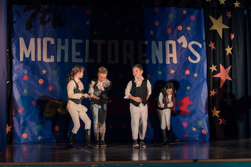 170427 Micheltorenas Got Talent-3257