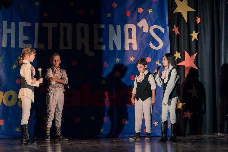 170427 Micheltorenas Got Talent-3247