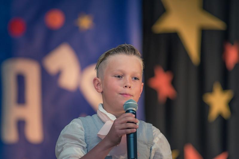 170427 Micheltorenas Got Talent-8764