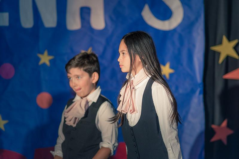 170427 Micheltorenas Got Talent-8767