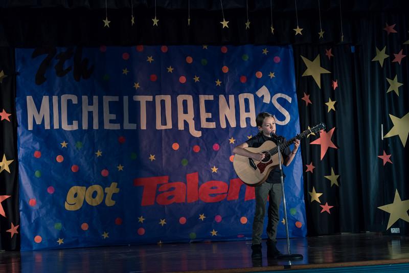 170427 Micheltorenas Got Talent-3262