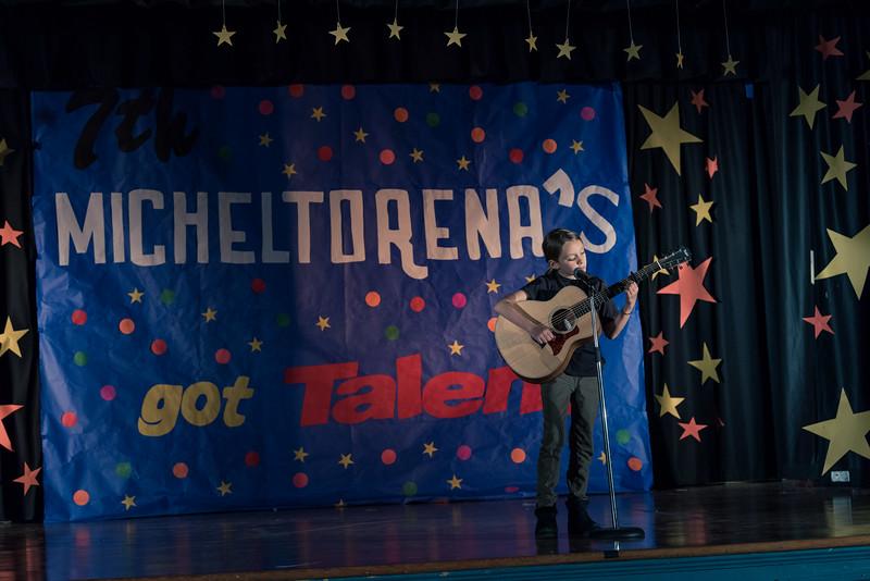 170427 Micheltorenas Got Talent-3261