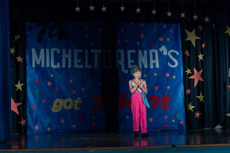 170427 Micheltorenas Got Talent-3306