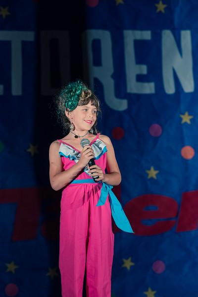 170427 Micheltorenas Got Talent-3309