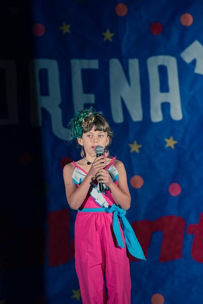170427 Micheltorenas Got Talent-3300