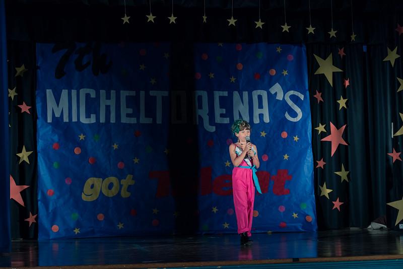 170427 Micheltorenas Got Talent-3307