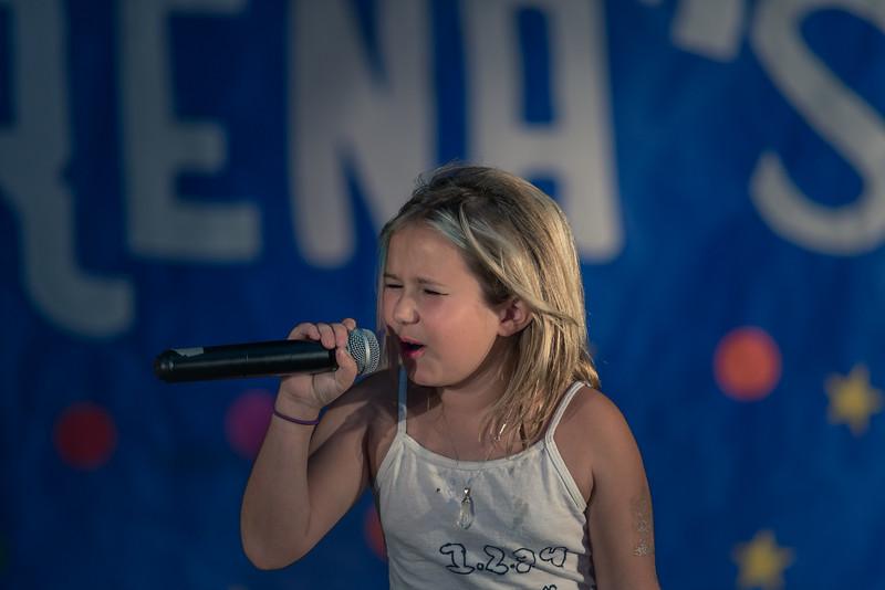 170427 Micheltorenas Got Talent-8793