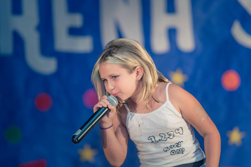 170427 Micheltorenas Got Talent-8795