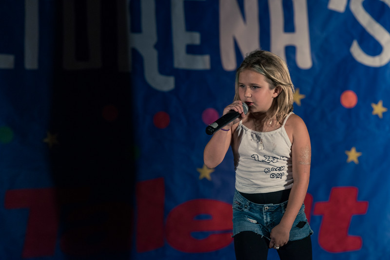 170427 Micheltorenas Got Talent-3318