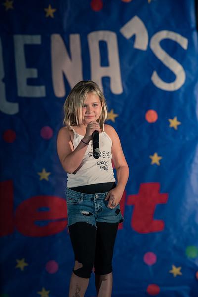 170427 Micheltorenas Got Talent-3311