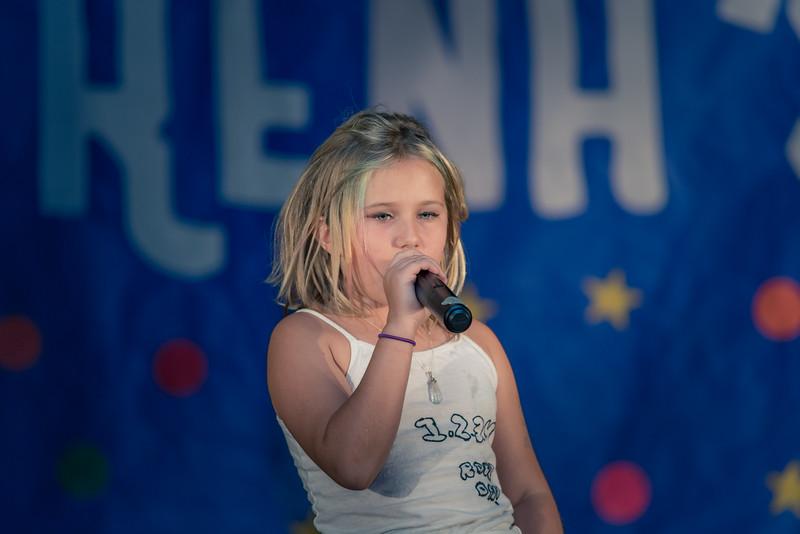170427 Micheltorenas Got Talent-8791