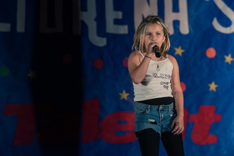 170427 Micheltorenas Got Talent-3319
