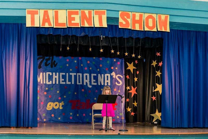 170427 Micheltorenas Got Talent-8611