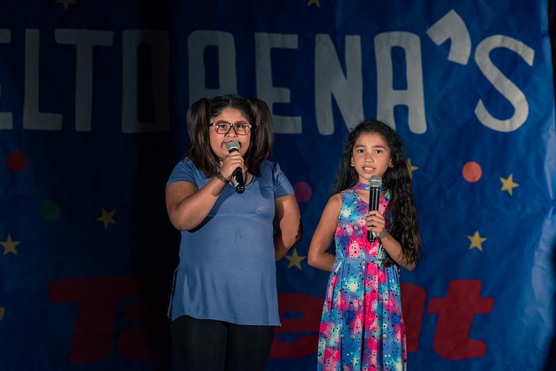 170427 Micheltorenas Got Talent-3338