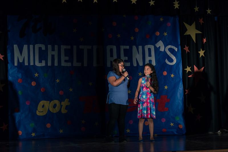 170427 Micheltorenas Got Talent-3336