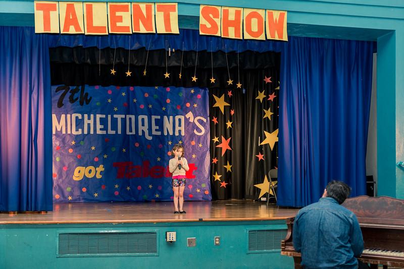 170427 Micheltorenas Got Talent-8616