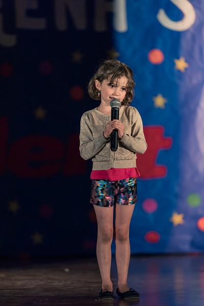 170427 Micheltorenas Got Talent-2905