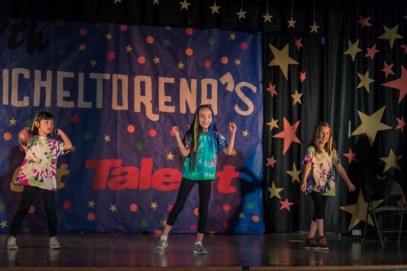 170427 Micheltorenas Got Talent-2912