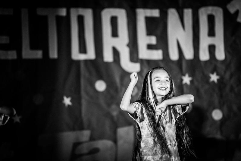 170427 Micheltorenas Got Talent-2929