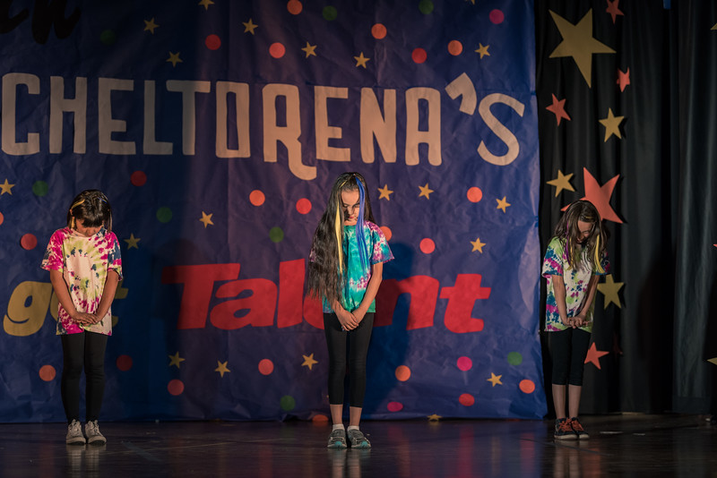 170427 Micheltorenas Got Talent-2908