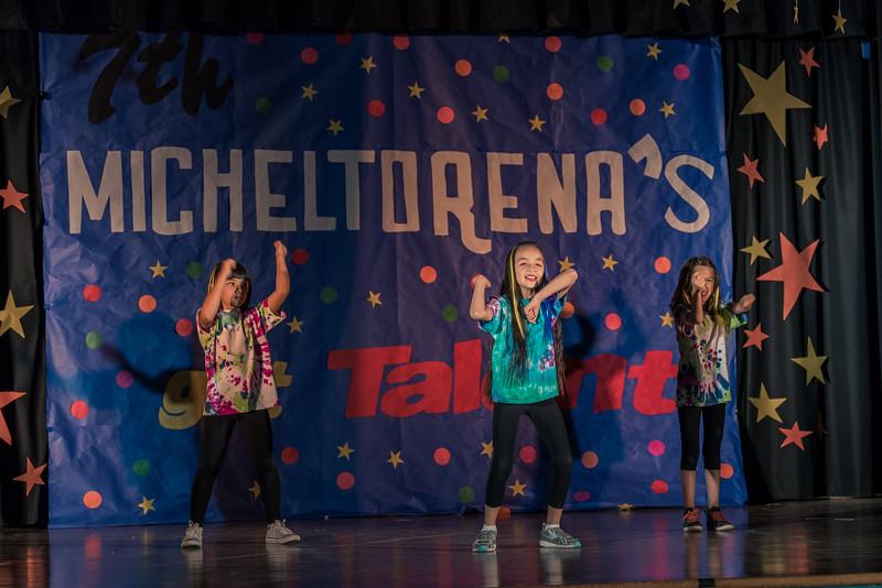 170427 Micheltorenas Got Talent-2928