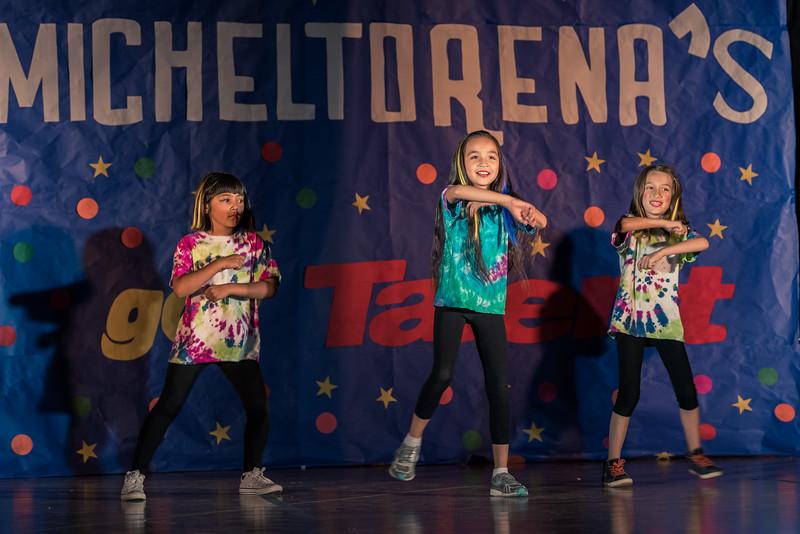 170427 Micheltorenas Got Talent-2939