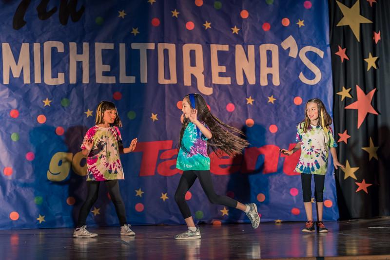 170427 Micheltorenas Got Talent-2941