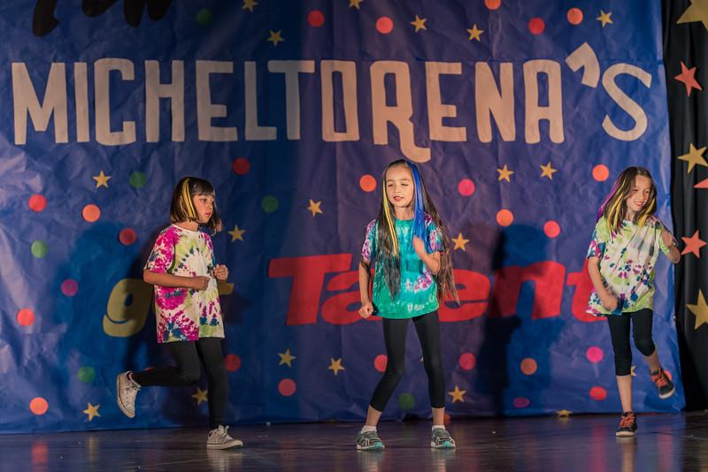170427 Micheltorenas Got Talent-2936