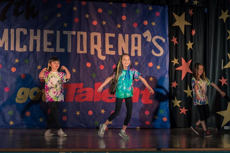 170427 Micheltorenas Got Talent-2910