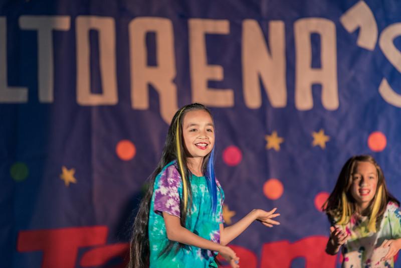 170427 Micheltorenas Got Talent-2919