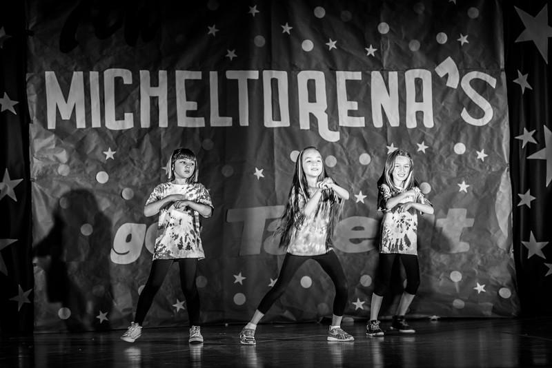 170427 Micheltorenas Got Talent-2937