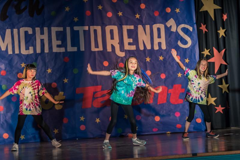 170427 Micheltorenas Got Talent-2933