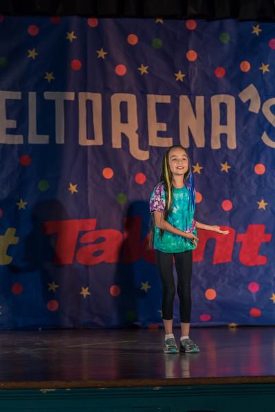 170427 Micheltorenas Got Talent-2915